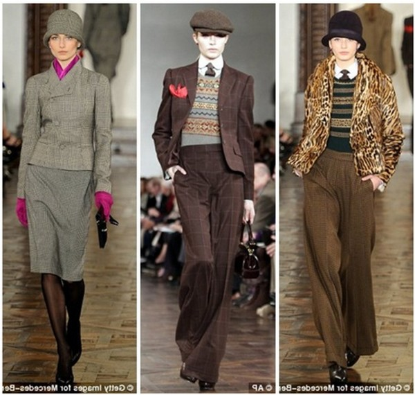 Ralph-Lauren-Fall-Winter-2012-Collection-1