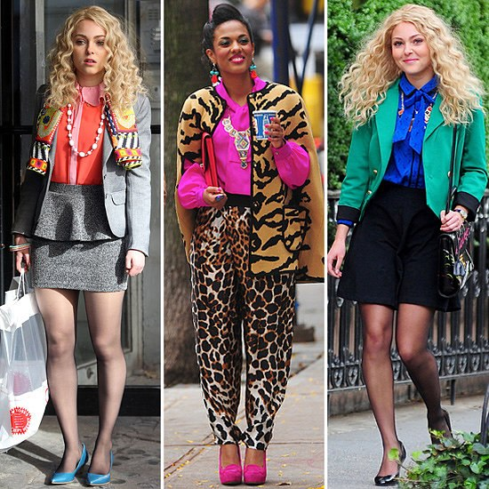 cn_image.size.Carrie-Diaries-Style-Shopping-Pictures