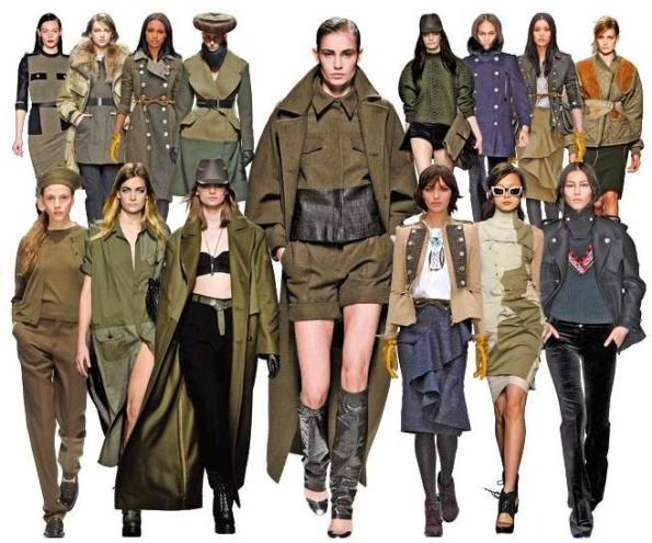 autumn-winter-aw12-12-trends-military-army-topshop-celebrity-style-fashion-clothes-cheap
