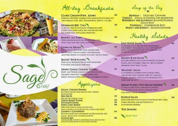 sage-menu-1