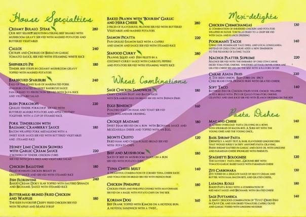 sage-menu-2