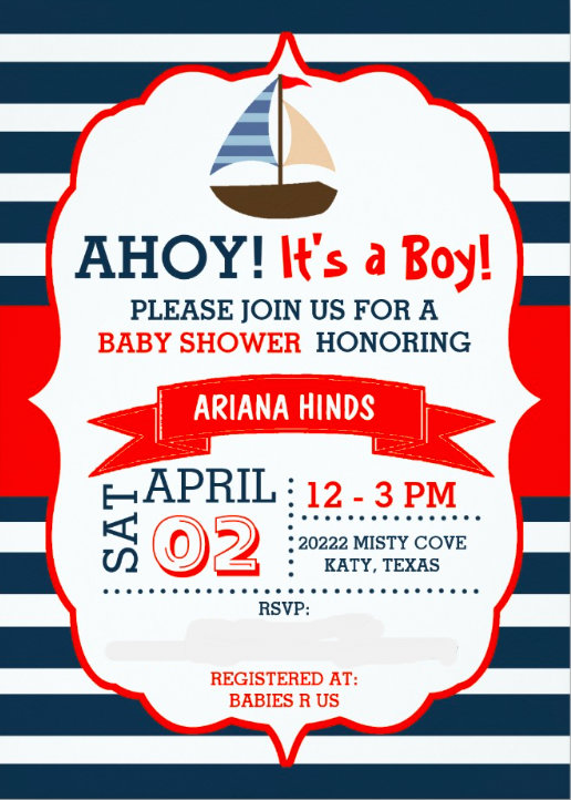 nautical20invitation_zpsdrxaewvt